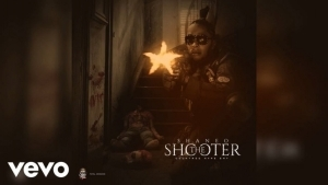Shane O - The Shooter